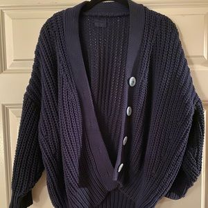 Sweaters - Babaa no.18